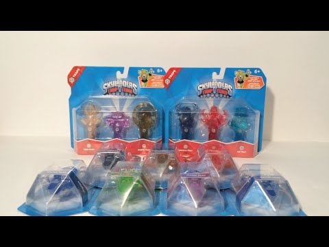 soundout-gaming---skylanders-trap-team---wave-1-traps-and-trap-case-review