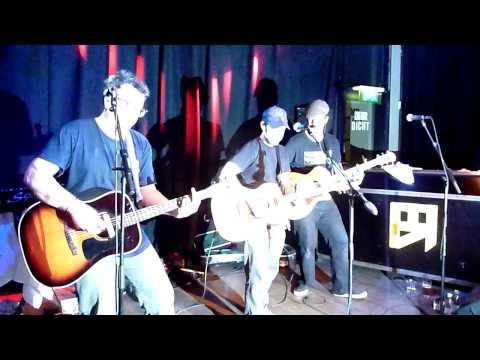 Violins (Acoustic), by Joey Cape & Tony Sly & Jon Snodgrass [HD] mp3