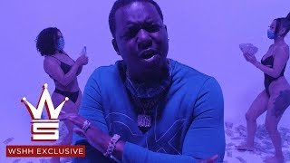 """Blacc Cuzz - """"Commonwealth"""" (Official Music Video - WSHH Exclusive)"""