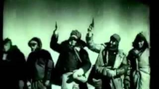 Советский воин 1980 №1