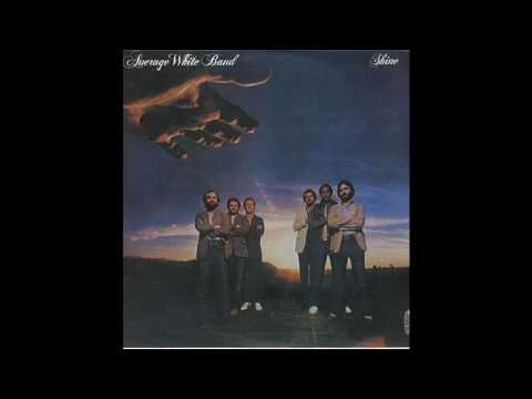 Average White Band - Our Time Has Come