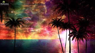 MYSTICAL DREAM: Let Go Of Worries & Stress, Sleep, Comfort & Deep Relaxation Music