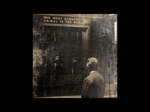 Moonreich - Wormgod (Track Premiere)