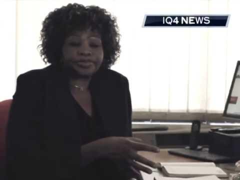 SOUTH AFRICA: Venture Capitalist, Hilda Teka, Speaks on Investment in Africa