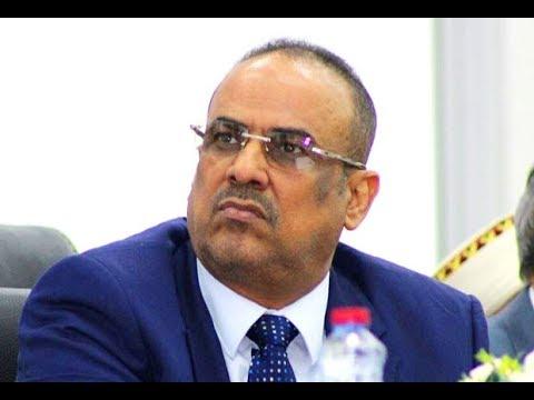 نائب رئيس الوزراء وزير الداخلية يبحث مع الجانب السعودي إنشاء غرفة عمليات مشتركة