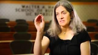 Problem Framing in Design Thinking | UC Berkeley Executive Education