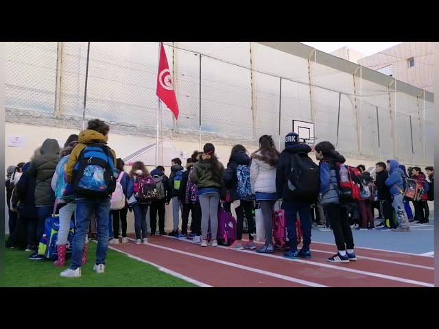 L' Académie Du Lac : Éveiller le potentiel de votre Enfant