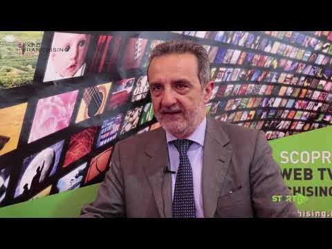 #StartTv   Intervista a Vincenzo Meli
