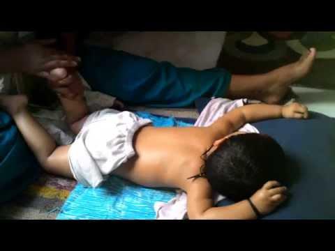 Mastectomy (female to male surgery)Kaynak: YouTube · Süre: 2 dakika49 saniye