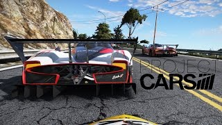 how to Download Project CARS PC full game nosTEAM (16GB)