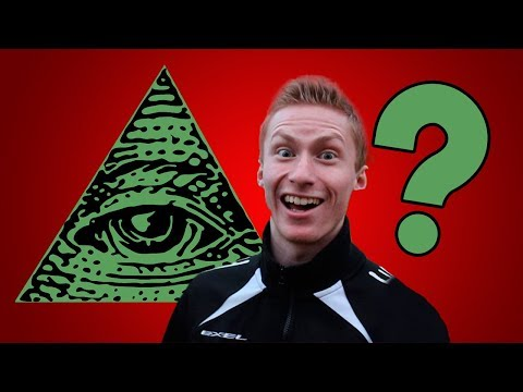 ZoneVD on ILLUMINATI !?!!