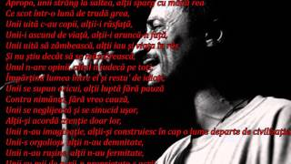 Repeat youtube video Cedry2k-Extreme HD (Versuri/Lyrics)