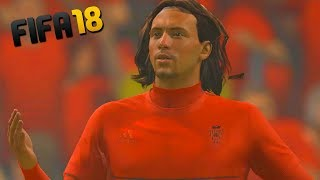 WE ARE TOO GOOD! - FIFA 18 with The Crew!