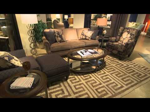 Flexsteel Furniture San Diego Sofa Designers Miramar Road