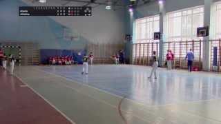 Игра 06/04/2014 ATL vs.  ATH