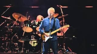 Eric Clapton[70] 03. Tell the Truth