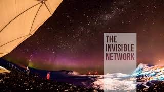 NASA Presents: The Invisible Network, A New Podcast