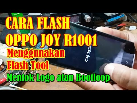 cara-flash-oppo-joy-r1001-mentok-logo-bootloop-menggunakan-flash-tool
