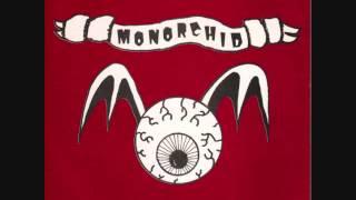 """monorchid - monorchid 7"""""""