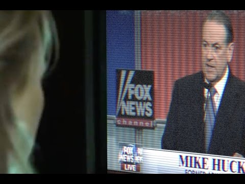 Mike Huckabee Adele Ad Meets The Ring