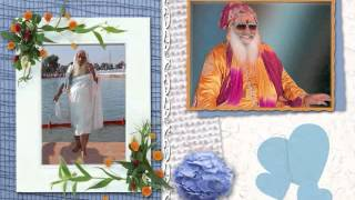 101 Anmol Dharna Sant Baba Balwant Singh Ji Sihode Wale