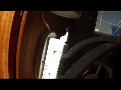 Caframo Fan
