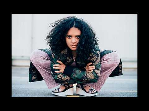 Halifax Pop Explosion, Lido Pimienta: Educate the racists and idiots