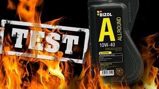 Bizol Allround 10W40 Który olej silnikowy jest najlepszy?