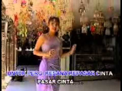 yulia sagita.wmv Travel Video