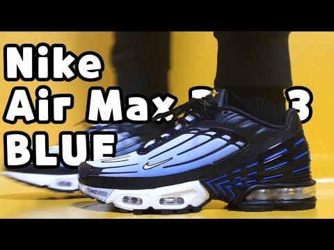 nike-air-max-plus-3-og-hyper-blue-unboxing/nike-air-max-plus-3-review