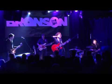 Passatelli in Bronson 2014 - The aftermovie
