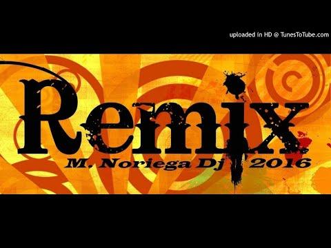 Bailamos - Enrique Inglesias 100 bpm (Dj Marce)