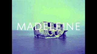 Lissy Trullie Madeleine Au Palais Remix
