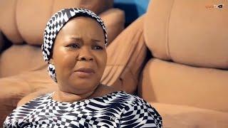 Masun Latest Yoruba Movie 2018 Drama Starring Bimbo Oshin | Lekan Olatunji | Kola Ajeyemi