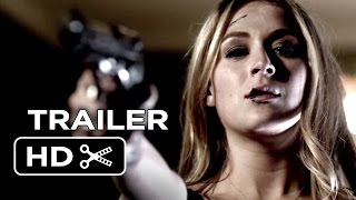 Roommate Wanted Official DVD Trailer #1 (2015) - Alexa Vega, Spencer Grammer Movie HD