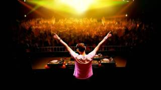 Download Wolfgang Gartner - Push And Rise (Original Mix) MP3 song and Music Video