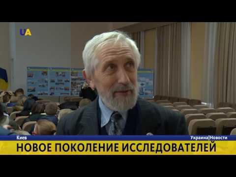 Новости. 18:00 за 15 ноября 2016 года