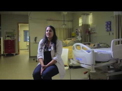 uLethbridge Graduate Studies | Reema Khullar