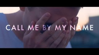 Asbjørn - Call Me By My Name (Eighth Pseudo Vision) thumbnail