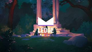 Nelver - Your Spell (ft. LaMeduza)