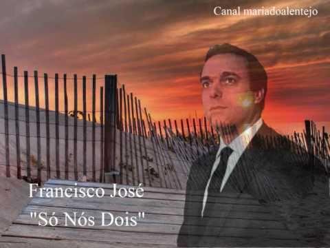 Francisco José -