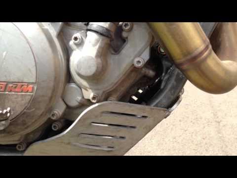 engine ice performance engine coolant for dirt bikes
