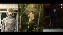 3 video tra i più inquietanti di YouTube   (by SleepWell)