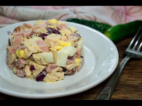 Салат с крабовыми палочками 99 рецептов с фото рецепты