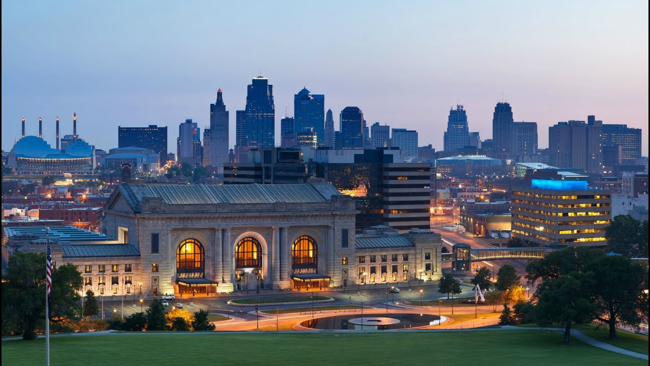 What Is The Best Hotel In Kansas City Mo? Top 3 Best