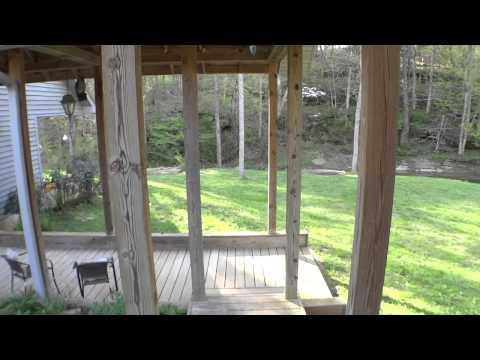 298 Old Mill Lane - Rickman, TN 38580