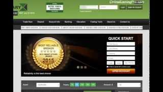 Binary Options Trading System - Live Proof In Action - Binary Options Trading Signals