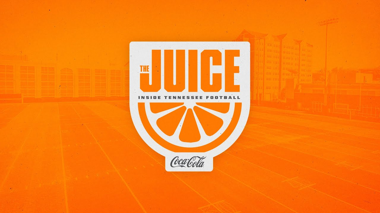 THE JUICE: Episode 4 - Home