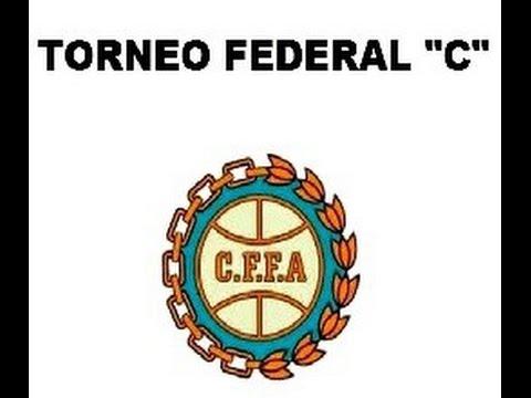 Torneo Federal C 2017: Presidente Derqui 0-1 Satsaid