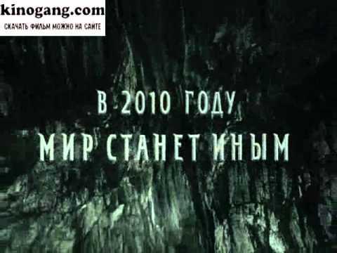Темный дворецкий 1,2 сезон - смотреть онлайн аниме